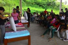Housekeeping (Skills Development)