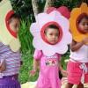 Pag-asa Summer Activities 2012
