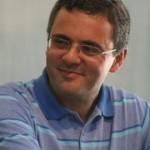 Andrew Camilleri