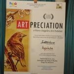 Artpreciation