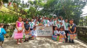 Pag-asa Kids