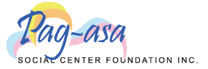 Pag-asa Social Center