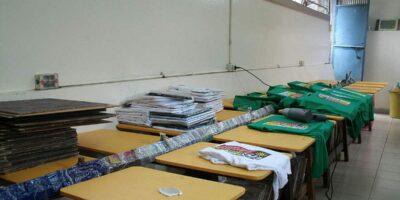 Favola Shirts Printing Shop